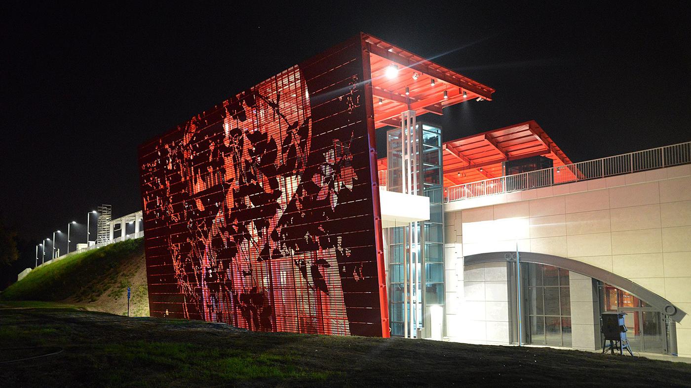 Pomorska Kolej Metropolitalna DS Studio 1