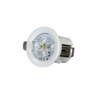 Micro Spot LED