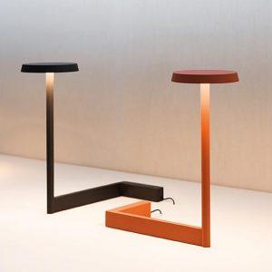 vibia-flat-table-01
