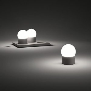 vibia-june-table-01